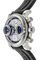 Swordfish Stainless Steel Automatic