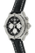 Crosswind Special Stainless Steel Automatic