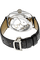 Radiomir Tourbillon GMT Platinum Manual