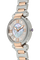 Imperiale Rose Gold and Stainless Steel Automatic