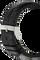 Pilot Automatik Herrenuhr Stainless Steel Automatic