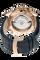 Mille Miglia Gran Turismo XL Rose Gold Automatic