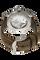 Radiomir 1940 3 Days Titanium Automatic