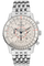 Montbrillant Stainless Steel Automatic