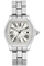 Roadster S Stainless Steel Automatic