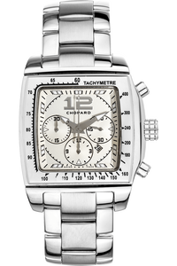 Two O Ten Chronograph Stainless Steel Automatic