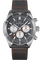 Adventure Sport Chrono Grey