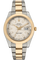 Datejust II Yellow Gold and Stainless Steel Automatic