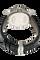 Marine Hora Mundi White Gold Automatic
