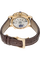 GMT Perpetual Rose Gold Automatic