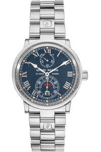 Marine Stainless Steel Automatic