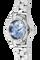 Aquaracer Stainless Steel Quartz