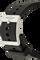 Colt 44 Stainless Steel Quartz