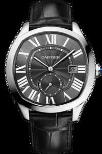 Drive de Cartier Automatic