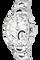 Link Calibre S Stainless Steel Quartz