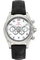 Speedmaster Specialties Olympic Games Stainless Steel Automatic