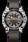 Rado Hyperchome Captain Cook Limited Edition