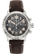 Type XXI Flyback Stainless Steel Automatic