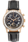 Montbrillant Eclipse Yellow Gold Automatic