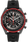 Chrono-Matic 49 Limited Edition DLC Stainless Steel Automatic