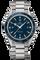 Seamaster 300 Omega Master Co-Axial