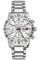 Mille Miglia GMT Stainless Steel Automatic