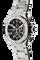 Big Bang Evolution Chronograph Stainless Steel Automatic