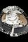 Seamaster Aqua Terra Co-Axial Chrono Stainless Steel Automatic