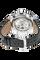Marine Chronometer Stainless Steel Automatic