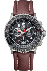 c3b78789bdaa Luminox Watches - Authorized Retailer - Tourneau
