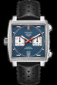 Monaco Calibre 11 Automatic Chronograph