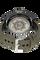 Big Pilot's Top Gun Miramar Ceramic and Titanium Automatic