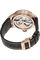Big Pilot's Perpetual Calendar Saint Exupery Rose Gold Automatic