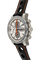 Monaco GPMH Limited Edition Titanium Automatic
