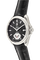 Grand Carrera Calibre 6 RS Stainless Steel Automatic