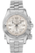 Emergency Mission Stainless Steel Quartz