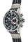 Diver Chronograph Stainless Steel Automatic