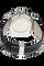 Type XX Transatlantique Platinum Automatic