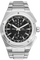 Ingenieur Chronograph Stainless Steel Automatic