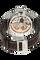 Big Pilot's Antoine de Saint Exupéry Perpetual Calendar Stainless Steel Automatic