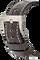 Radiomir 8 Days Titanium Automatic
