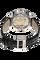 Saxonia  White Gold Automatic