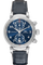 Da Vinci Chronograph Laureus Limited Edition Stainless Steel Automatic