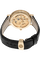 Perpetual Calendar Equation of Time Yellow Gold Automatic