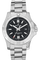 Colt Stainless Steel Automatic