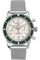 Superocean Heritage Chronograph Special Edition Stainless Steel Automatic