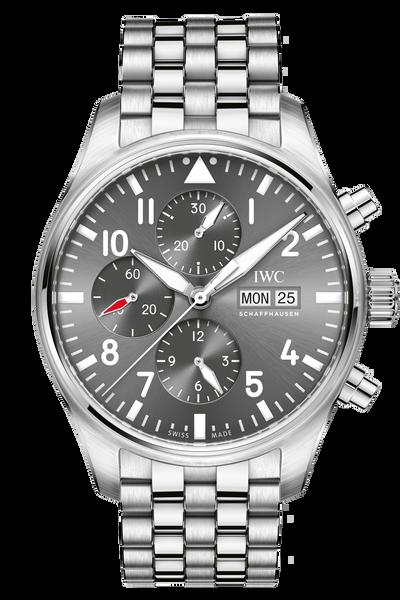 Pilot's Watch Chronograph Spitfire