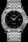 Baroncelli III Chronometer Si