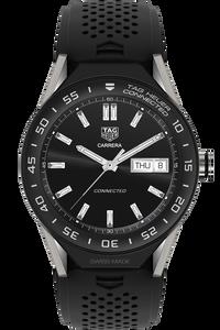 68438a360fae9 TAG Heuer Watches - Authorized Retailer - Tourneau