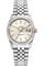 Datejust Circa 1981 Stainless Steel Automatic